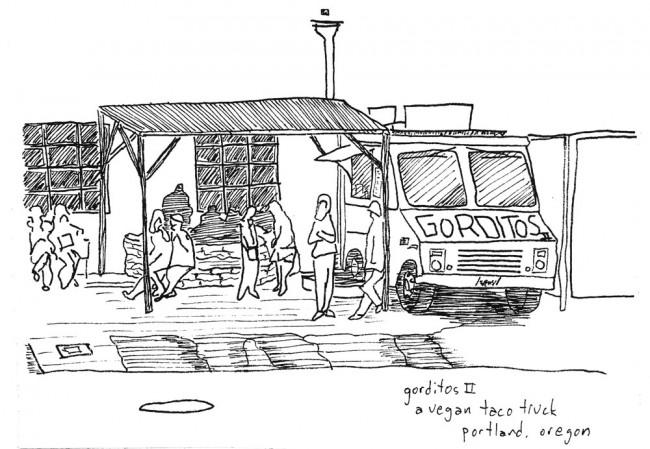 taco-truck-sketch